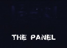 the-panel
