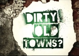 dirty-old-towns