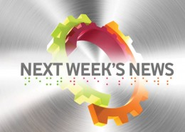next-weeks-news